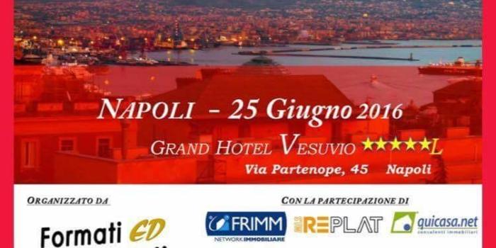 Napoli 25 giugno: La formazione vincente